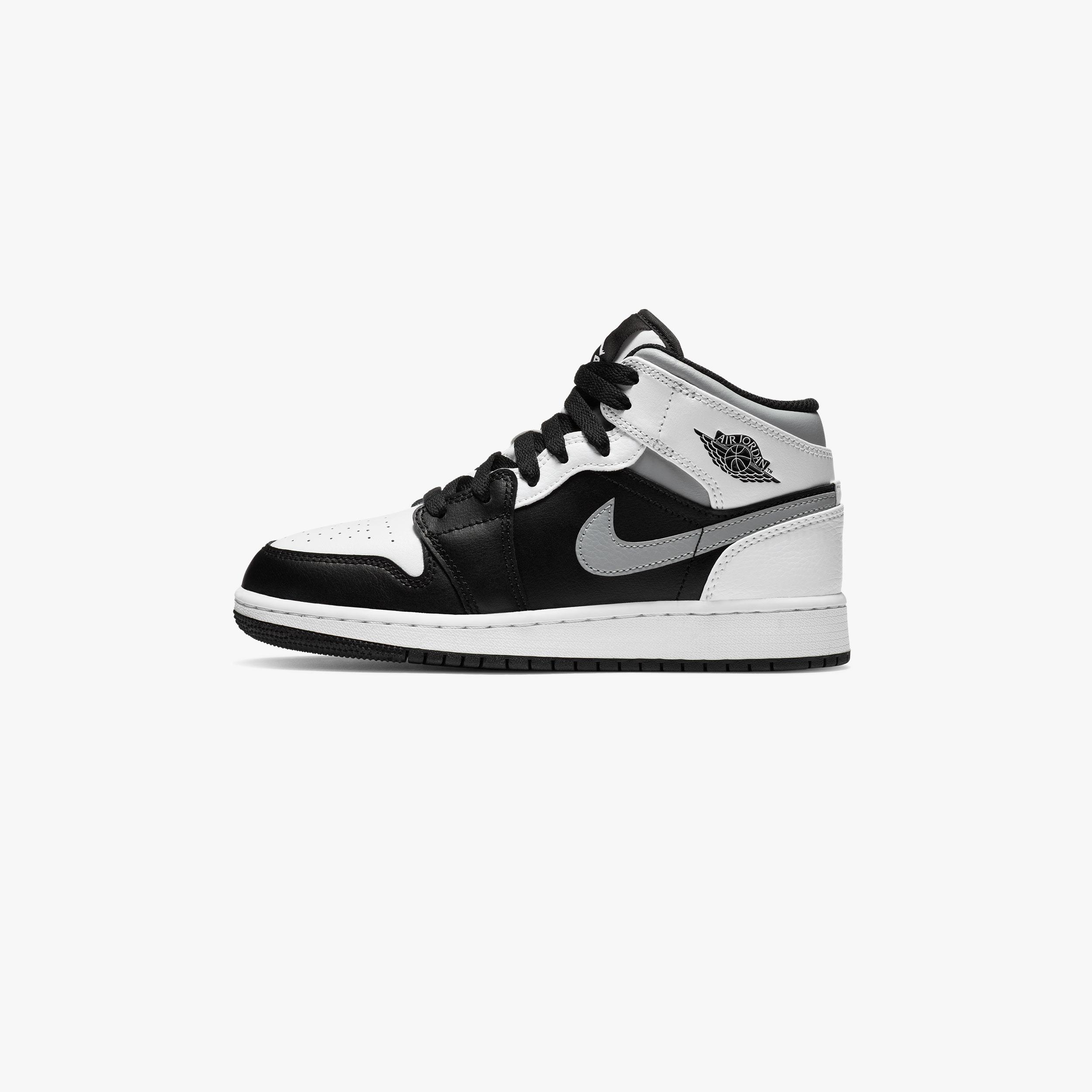 giay-sneaker-nam-nu-nike-jordan-1-mid-554725-073-gs-white-shadow-hang-chinh-hang