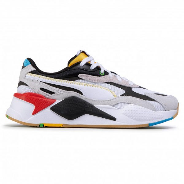 giay-sneaker-puma-rs-x-the-unity-collection-373308-01-hang-chinh-hang