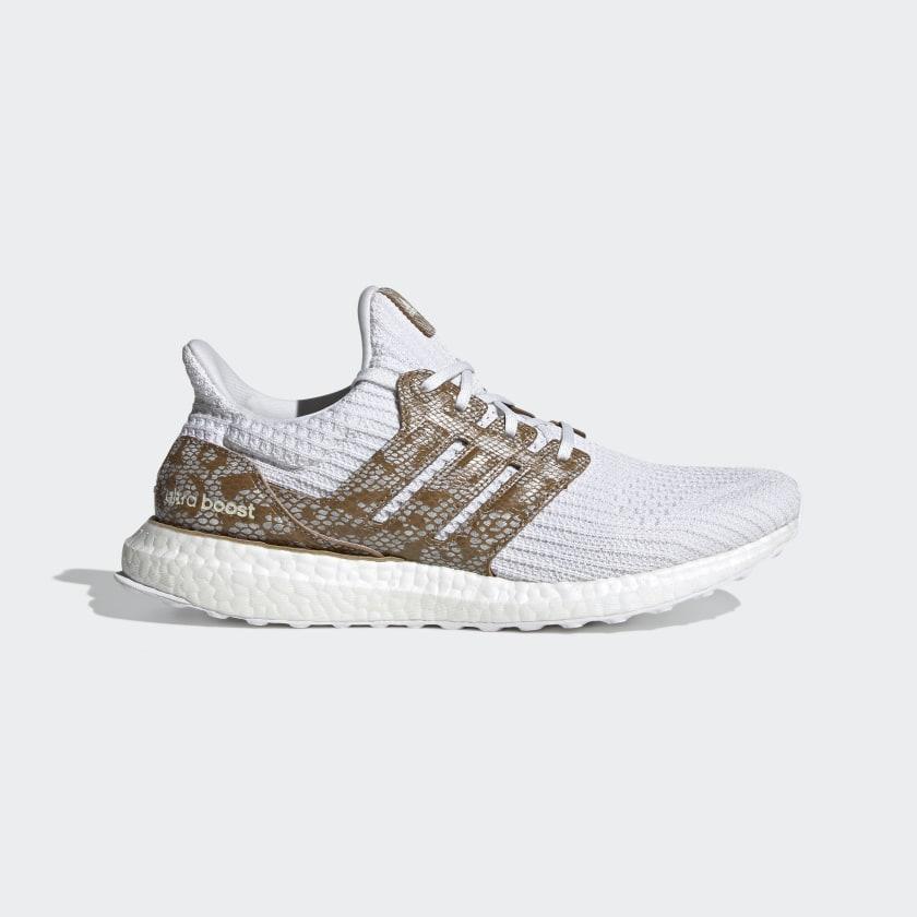 giay-sneaker-nam-adidas-ultraboost-4-0-fx8932-raw-desert-sneakskin-hang-chinh-ha