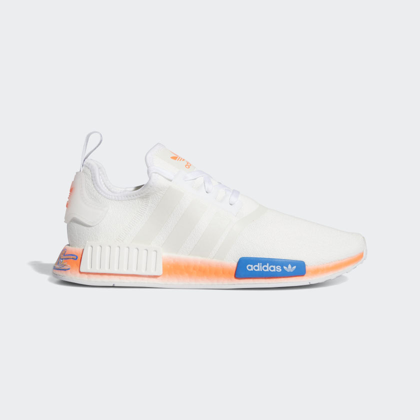giay-sneaker-nam-adidas-nmd-r1-fv7852-grafity-signal-coral-hang-chinh-hang