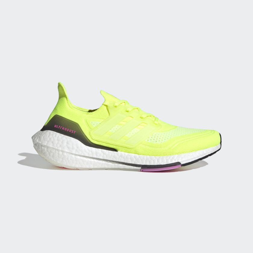 giay-sneaker-nam-adidas-ultraboost-21-fy0373-solar-yellow-hang-chinh-hang