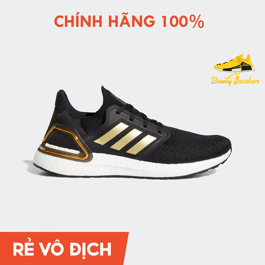 giay-sneaker-nam-adidas-ultraboost-20-ee4393-core-black-gold-hang-chinh-hang