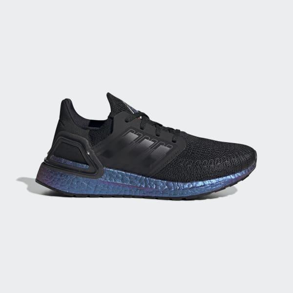 giay-sneaker-nu-adidas-ultraboost-20-eg4807-iss-us-national-lab-j-core-black-han