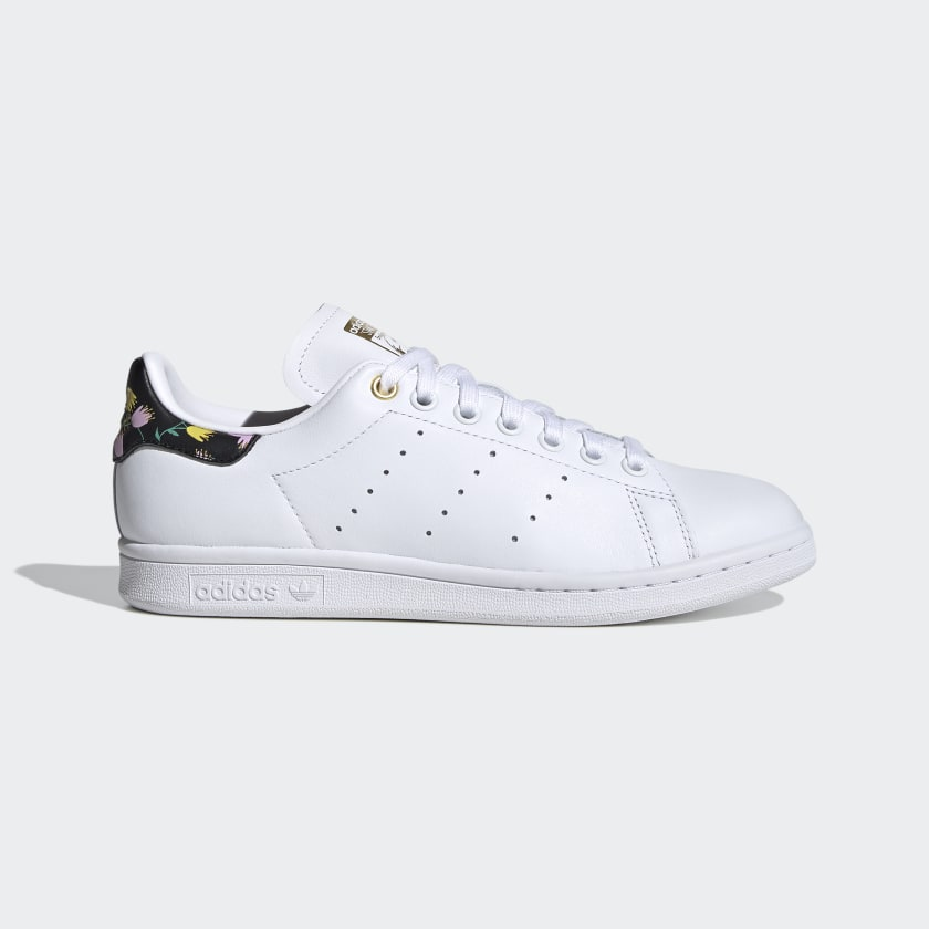 giay-sneaker-adidas-stansmith-vintage-w-eh2037-floral-pattern-hang-chinh-hang