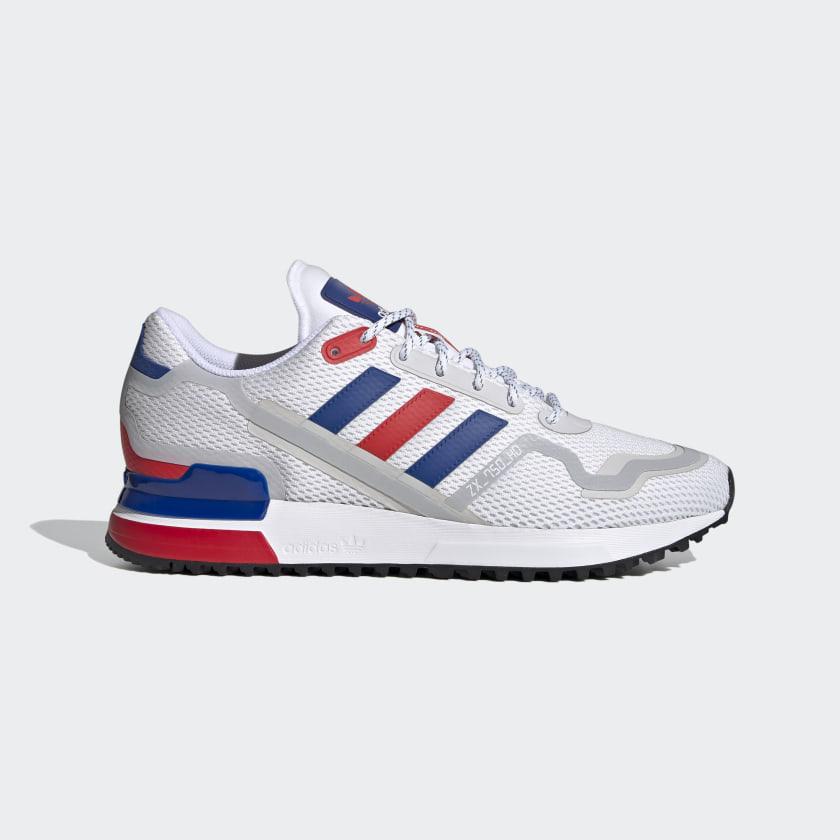 giay-sneaker-nam-adidas-zx-750-hd-fx7463-cloud-white-collegiate-royal-hang-chinh