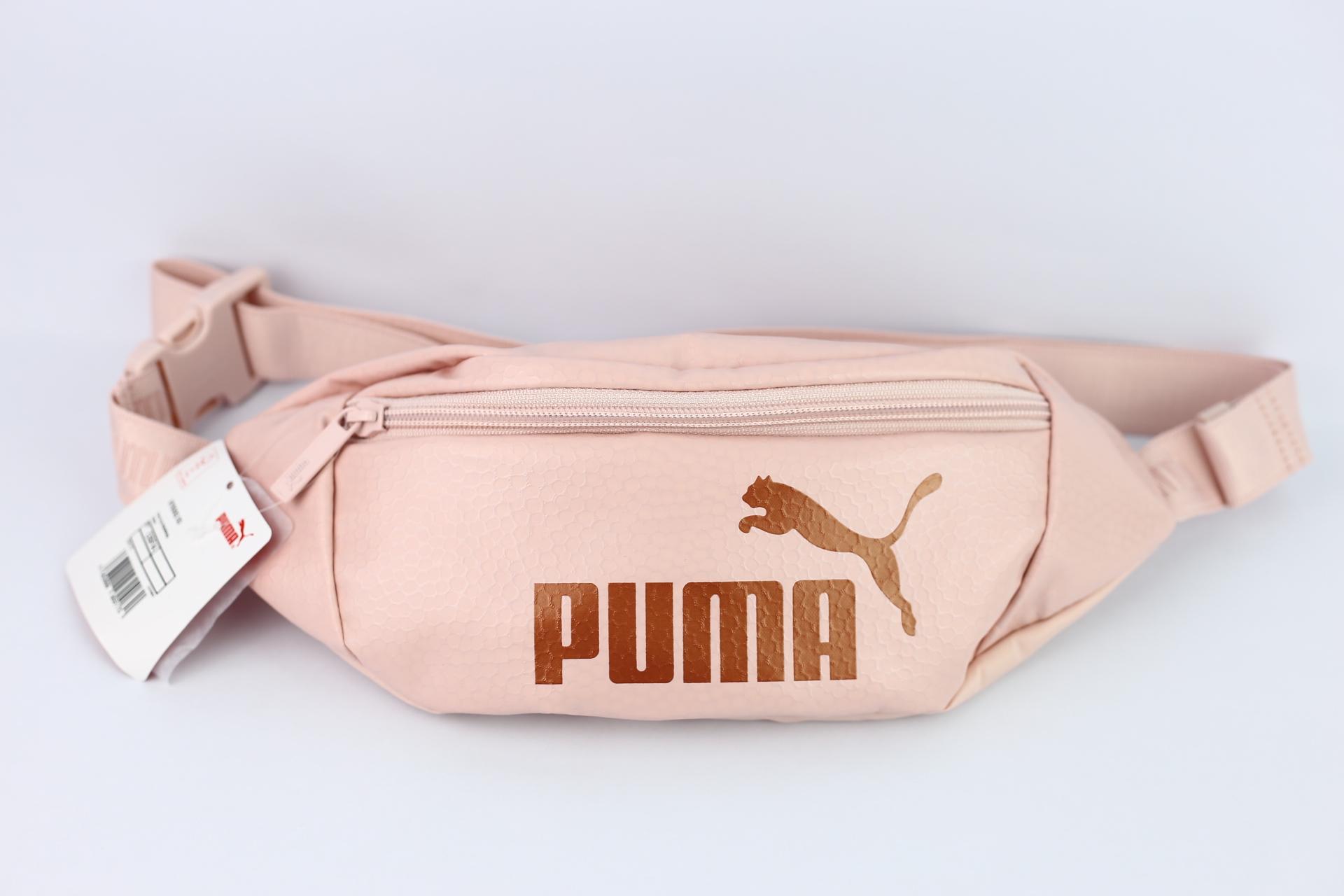 tui-thoi-trang-puma-core-up-waist-bag-lotus-078302-03-hang-chinh-hang