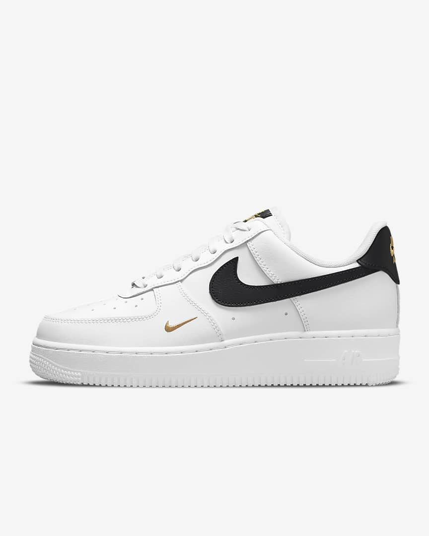 giay-sneaker-nam-nu-air-force-1-07-essencial-white-gold-cz0270-102-hang-chinh-ha