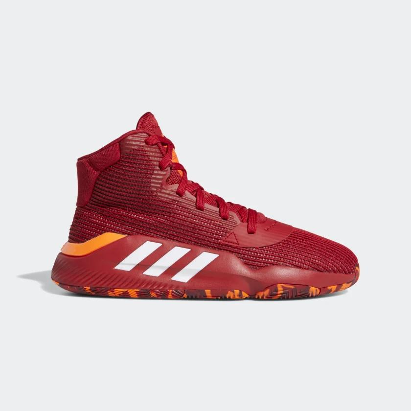 giay-bong-ro-adidas-pro-bounce-2019-ee3898-power-red-hang-chinh-hang
