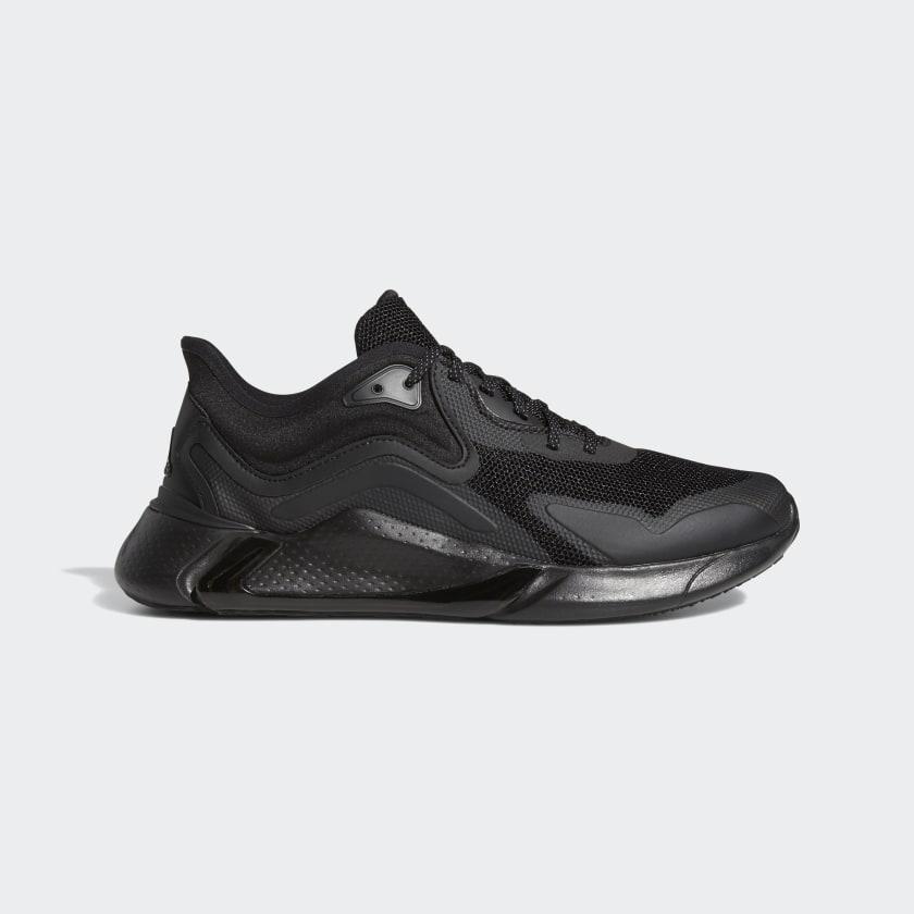 giay-sneaker-nam-adidas-edge-xt-2-0-triple-black-fw7229-hang-chinh-hang-bounty-s
