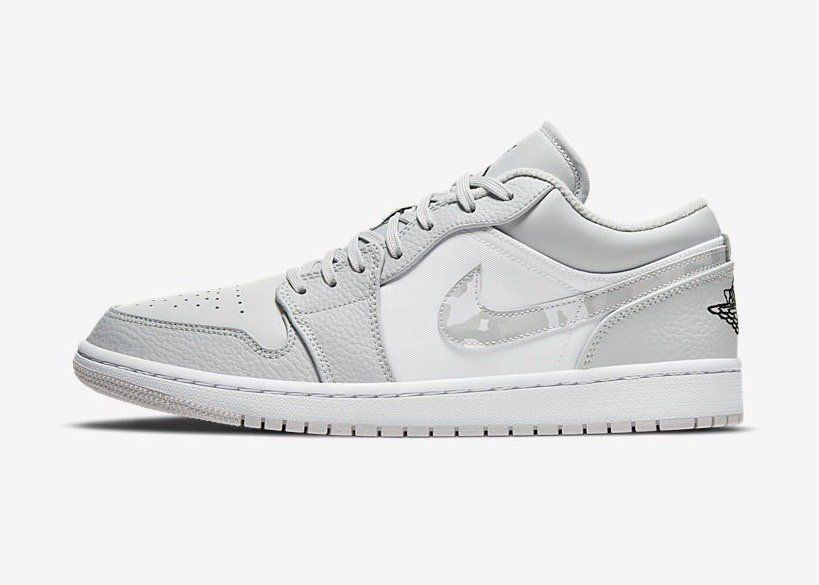 giay-sneaker-nam-nu-nike-jordan-1-low-se-dd3234-100-gs-white-camo-hang-chinh-han