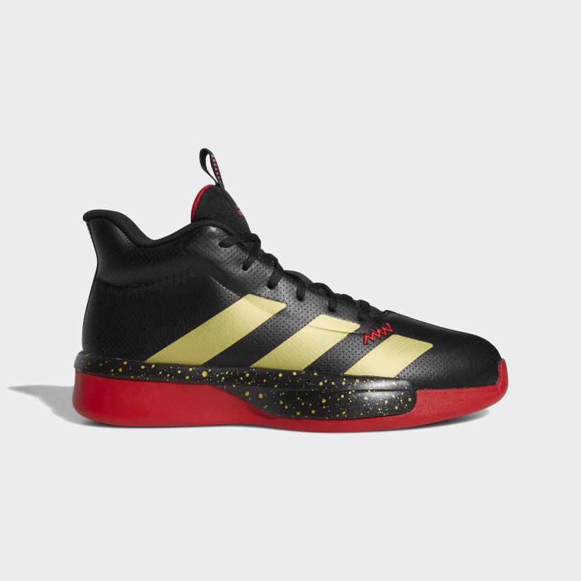 giay-bong-ro-adidas-pro-next-2019-eg2799-black-red-gold-hang-chinh-hang