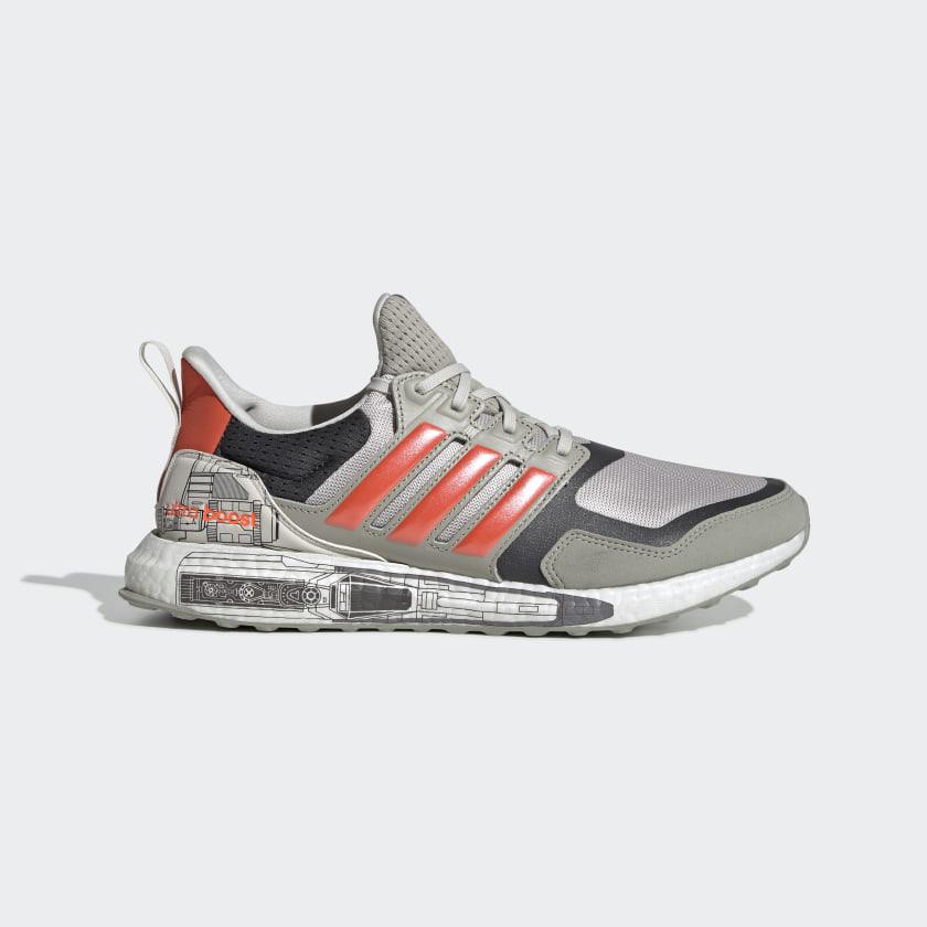 giay-sneaker-nam-adidas-ultraboost-s-l-fw0536-star-war-hang-chinh-hang