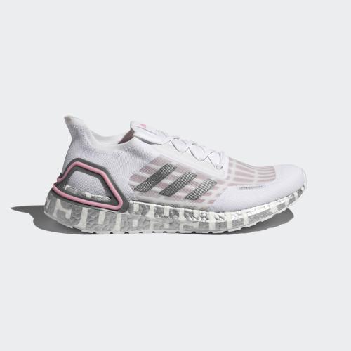 giay-sneaker-nam-adidas-ultraboost-fx0576-summer-rdy-david-beckham-hang-chinh-ha