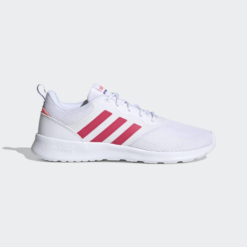 giay-sneaker-nu-adidas-qt-racer-2-0-fw7280-cloud-white-signal-pink-hang-chinh-ha