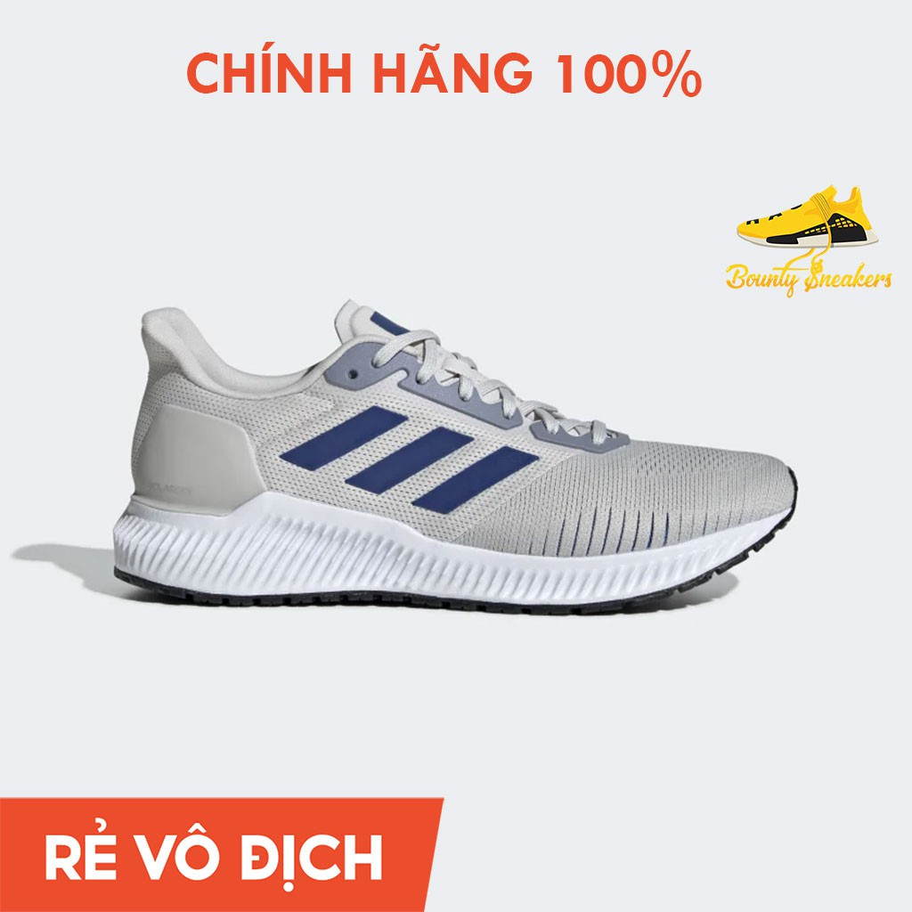 giay-sneaker-nam-adidas-solar-ride-ef1424-dash-grey-hang-chinh-hang