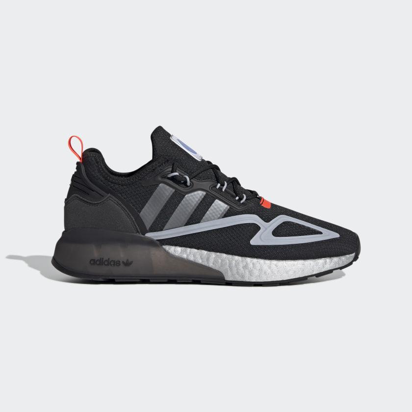 giay-sneaker-nam-adidas-zx-2k-boost-x-nasa-fy5724-core-black-hang-chinh-hang