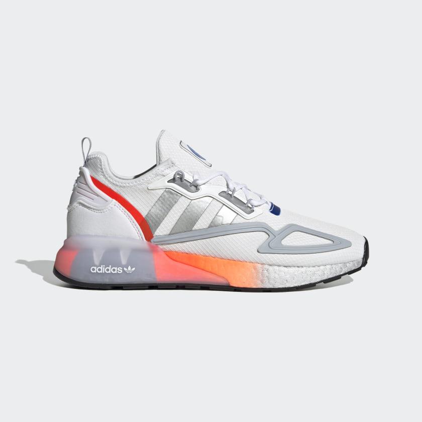 giay-sneaker-nam-adidas-zx-2k-boost-x-nasa-fy5725-cloud-white-hang-chinh-hang