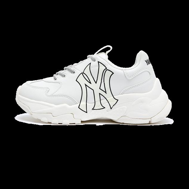 giay-sneaker-thoi-trang-nam-nu-mlb-new-york-yankees-big-ball-white-32shc1011-50l