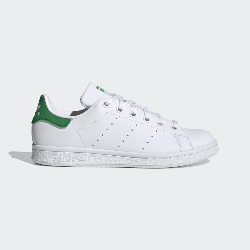giay-sneaker-nu-adidas-stansmith-primegreen-classic-fx7519-hang-chinh-hang