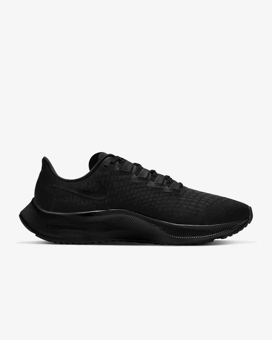 giay-sneaker-nam-nike-air-zoom-pegasus-37-triple-black-bq9646-005-hang-chinh-han