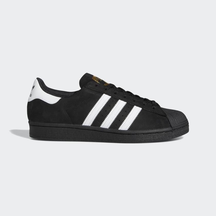 giay-sneaker-nam-adidas-superstar-20-fv0321-core-black-golden-brand-hang-chinh-h