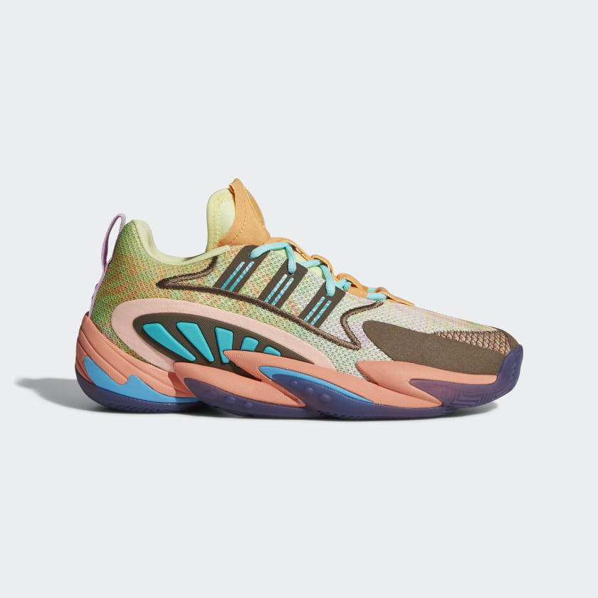 giay-bong-ro-adidas-crazy-byw-2-0-pharrell-fu7369-multi-color-hang-chinh-hang