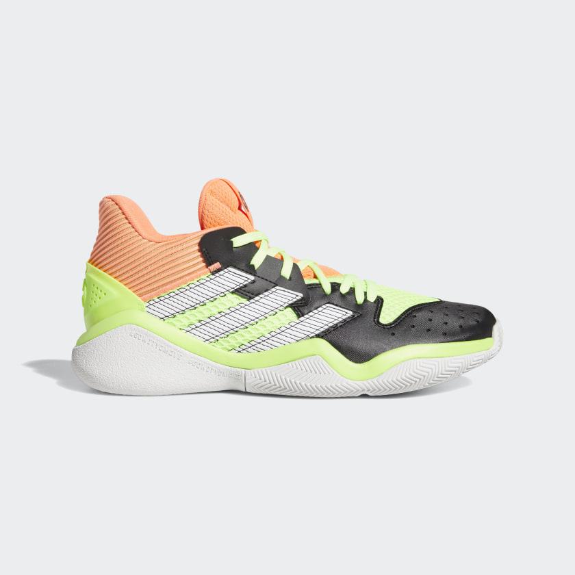 giay-bong-ro-adidas-harden-step-back-ef9890-signal-coral-hang-chinh-hang