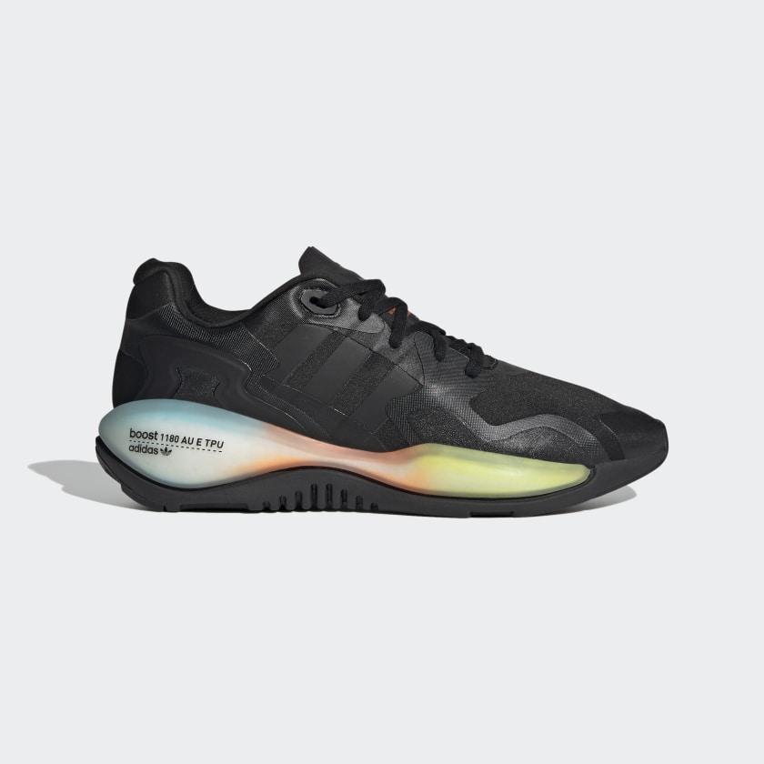giay-adidas-zx-alkyne-nam-solar-orange-fw4793-hang-chinh-hang-bounty-sneakers