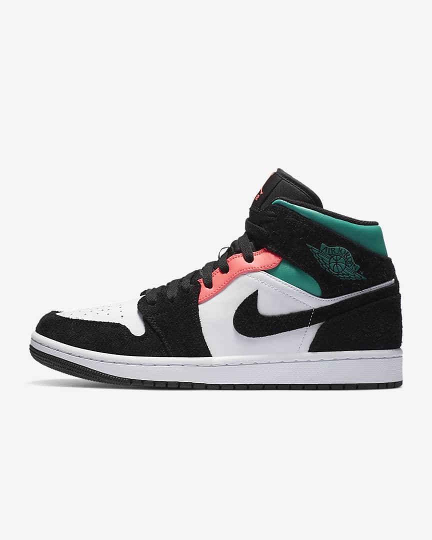 giay-sneaker-nam-nike-air-jordan-1-mid-south-beach-852542-116-hang-chinh-hang