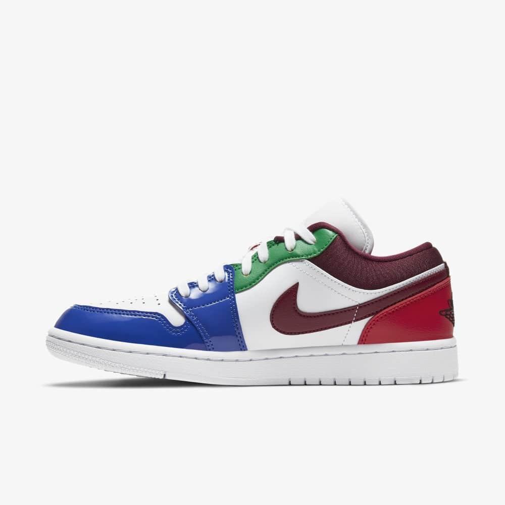 giay-sneaker-nam-nu-jordan-1-low-db5455-100-w-multicolor-hang-chinh-hang