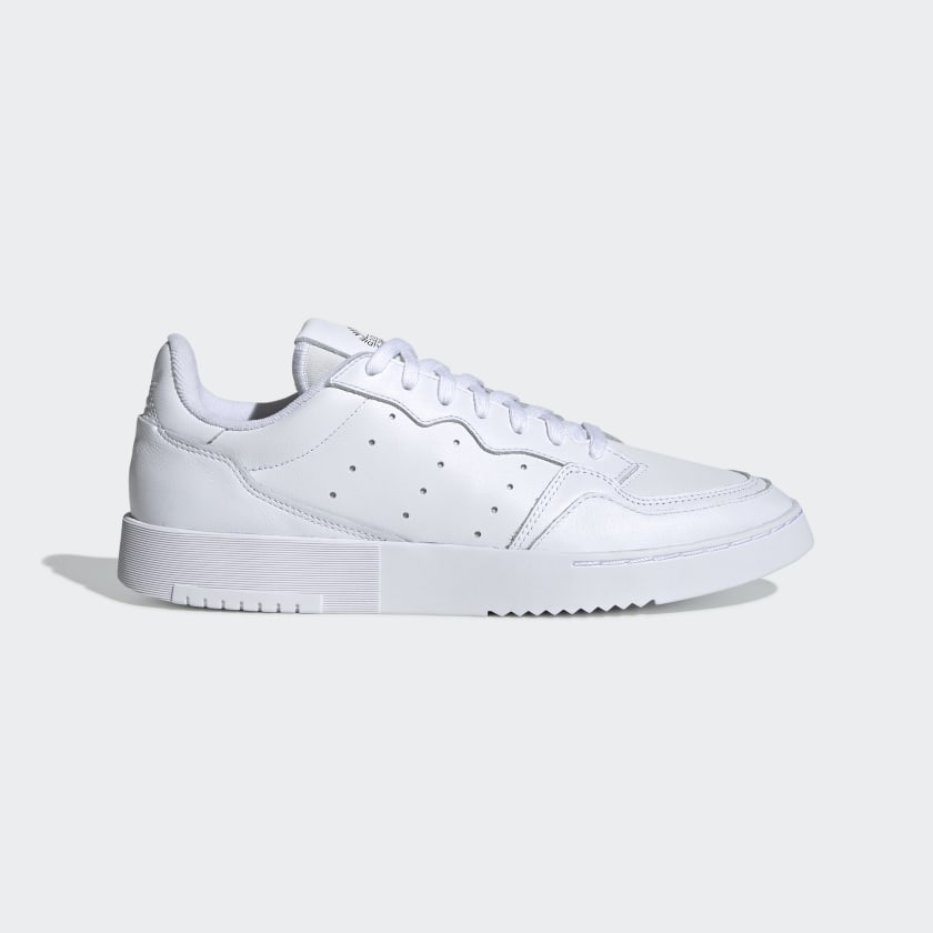 giay-sneaker-adidas-supercourt-nam-nu-cloud-white-ee6037-hang-chinh-hang-bounty-