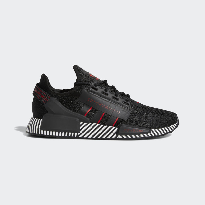 giay-adidas-nmd-r1-v2-nam-scarlet-black-fy2104-hang-chinh-hang-bounty-sneakers
