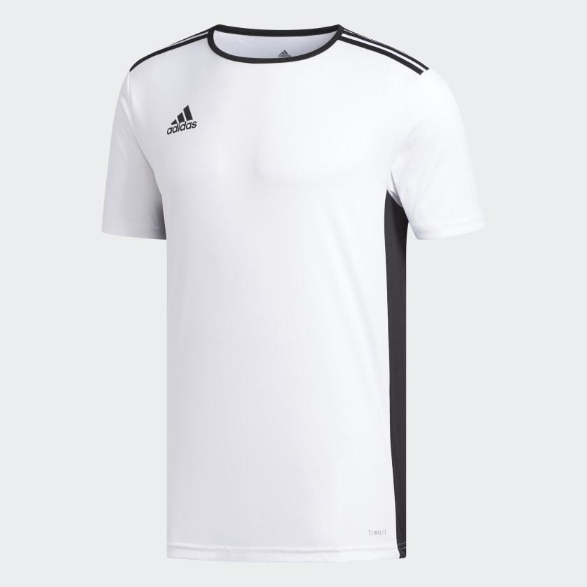 ao-the-thao-adidas-t-shirt-entrada18-cd8438-hang-chinh-hang
