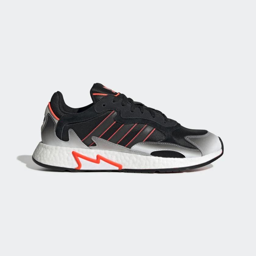 giay-sneaker-nam-adidas-tresc-run-eg7411-core-black-solar-hang-chinh-hang