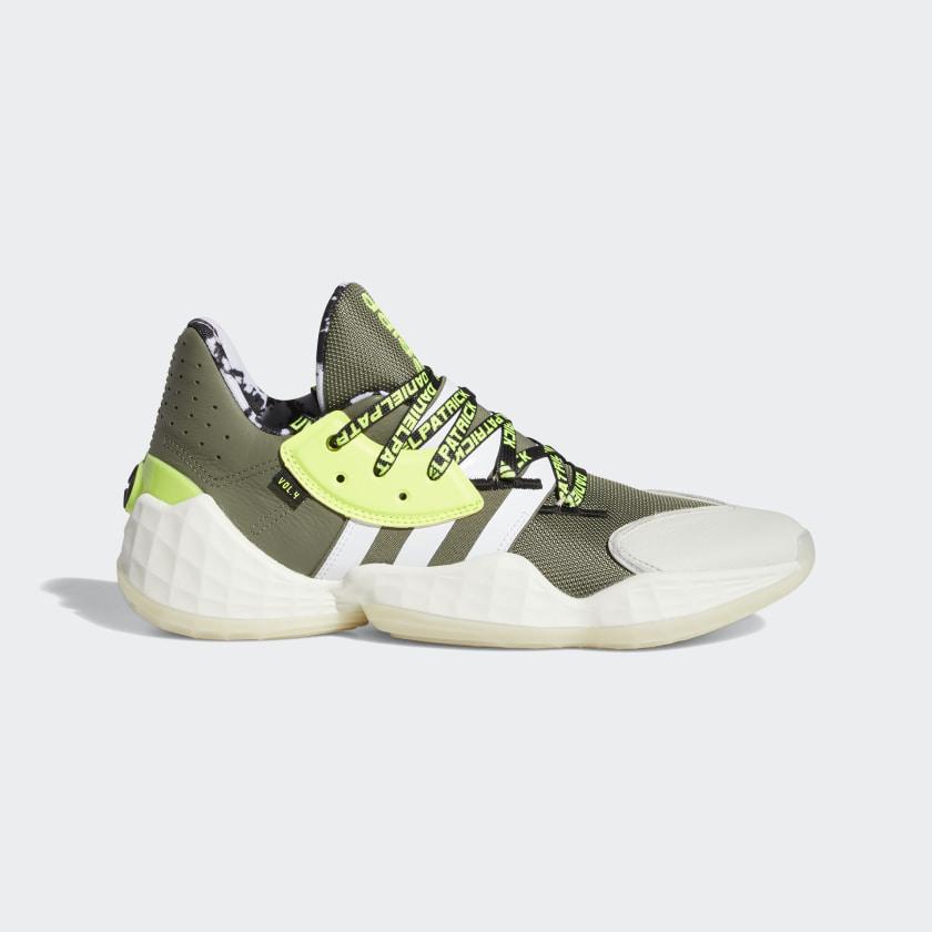 giay-bong-ro-adidas-harden-vol-4-0-fv8921-patrick-x-hang-chinh-hang