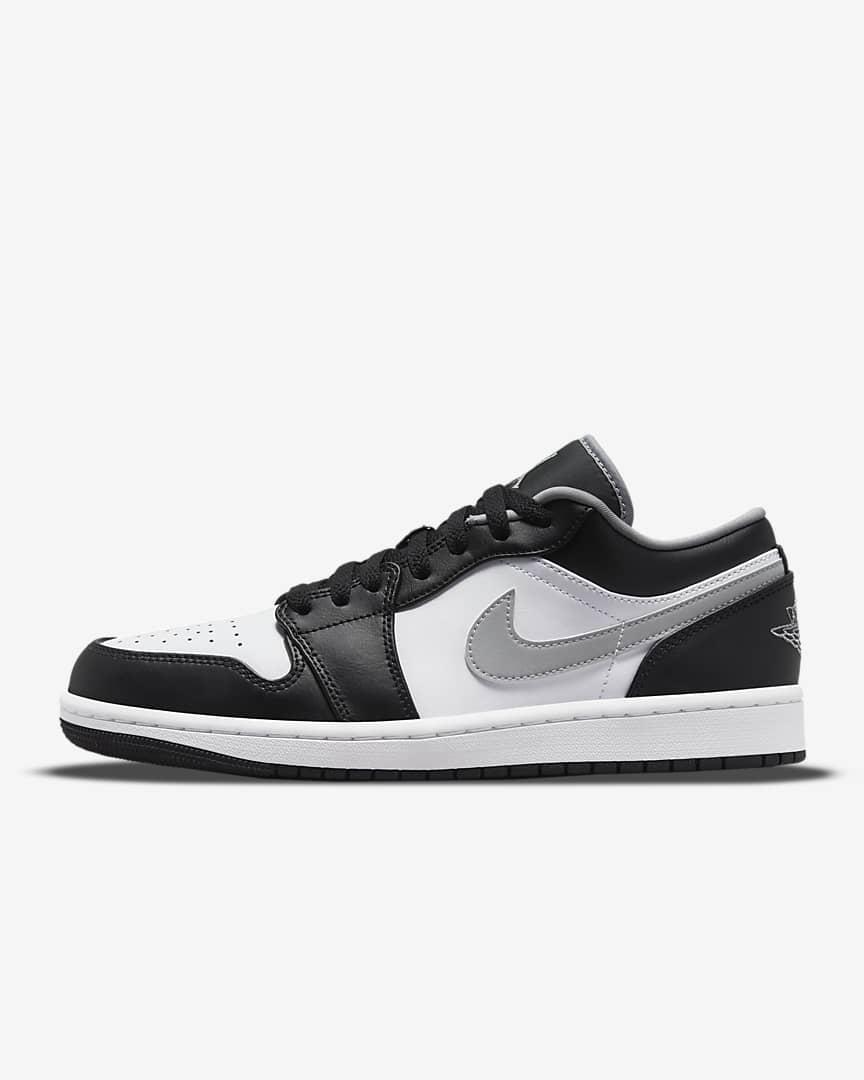 giay-sneaker-nam-nike-jordan-1-low-553558-040-smoke-grey-v3-hang-chinh-hang