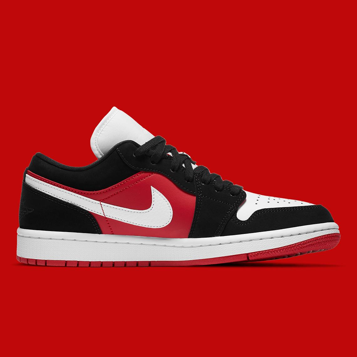 giay-sneaker-nu-nike-jordan-1-low-dc0774-016-black-white-gym-red-hang-chinh-hang