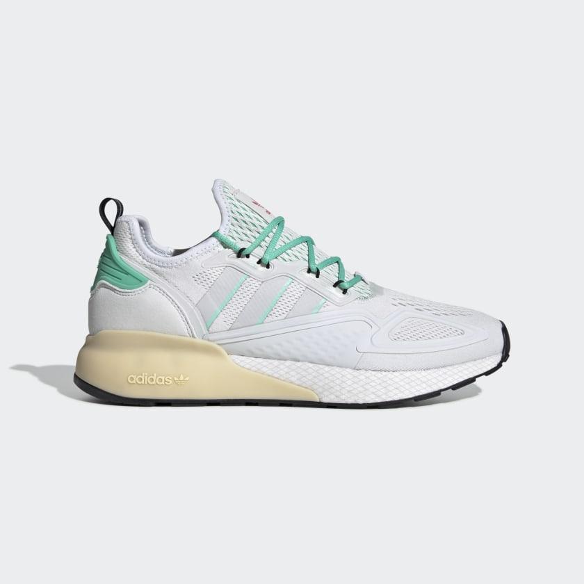 giay-sneaker-nam-adidas-zx-2k-boost-fx4172-hi-res-green-hang-chinh-hang