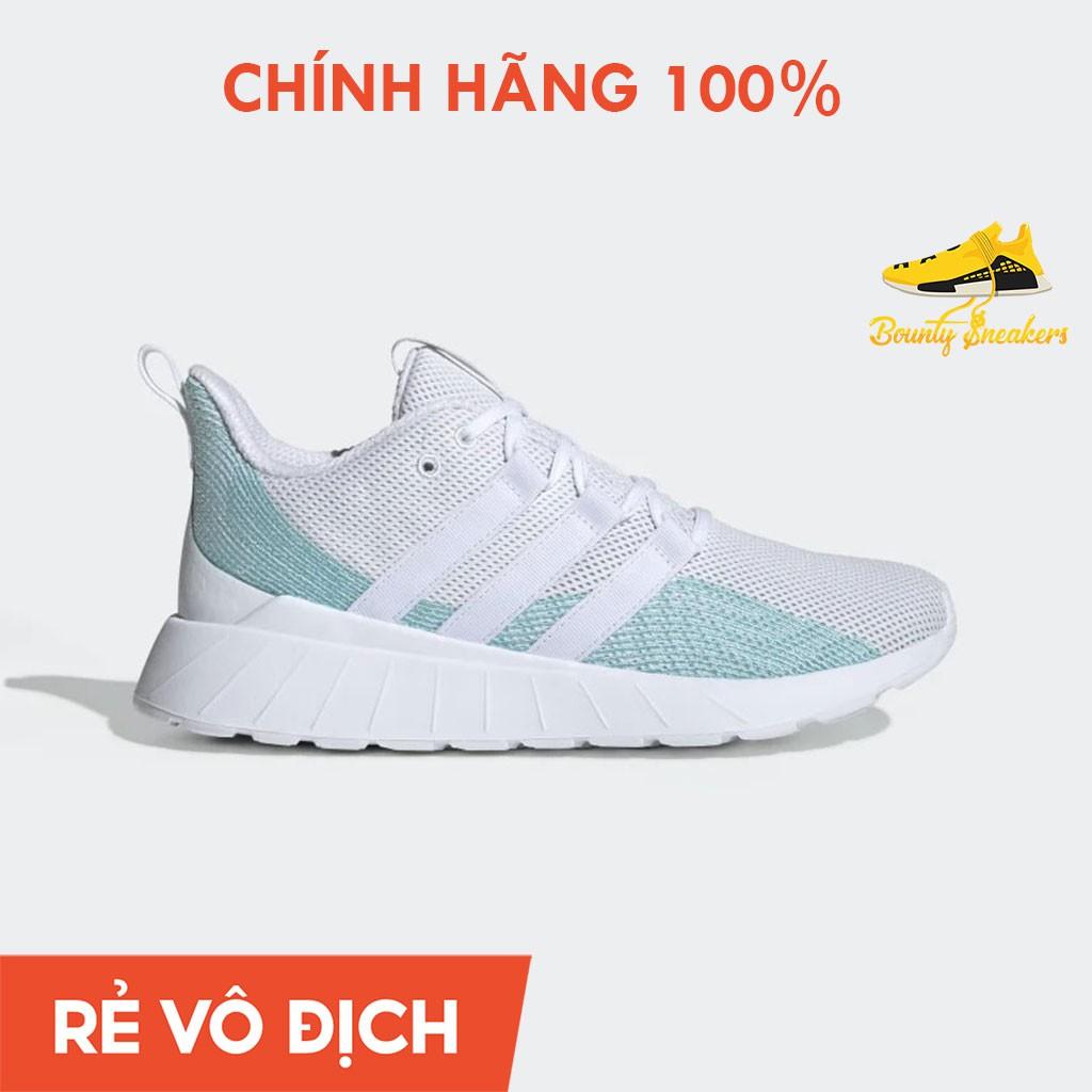 giay-sneaker-nam-adidas-questar-flow-parley-ee9542-nam-trang-hang-chinh-hang