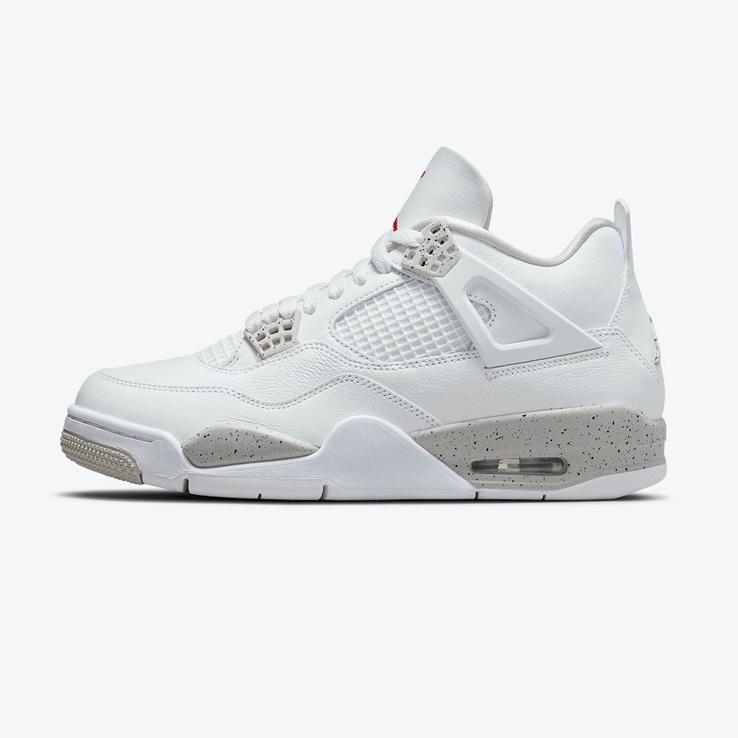 giay-sneaker-nam-nike-air-jordan-4-retro-white-oreo-ct8527-100-hang-chinh-hang