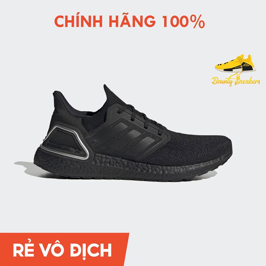 giay-sneaker-the-thao-adidas-ultraboost-20-fv8333-nam-silver-metallic-hang-chinh