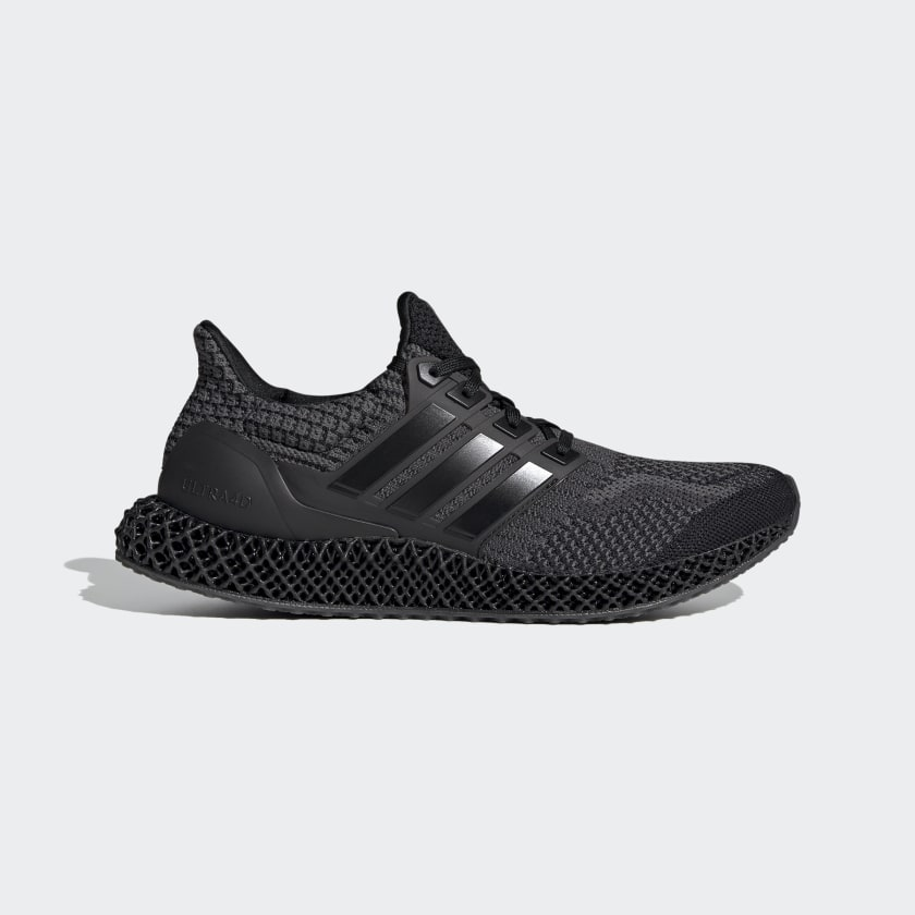 giay-sneaker-nam-adidas-ultra4d-g58160-triple-black-hang-chinh-hang