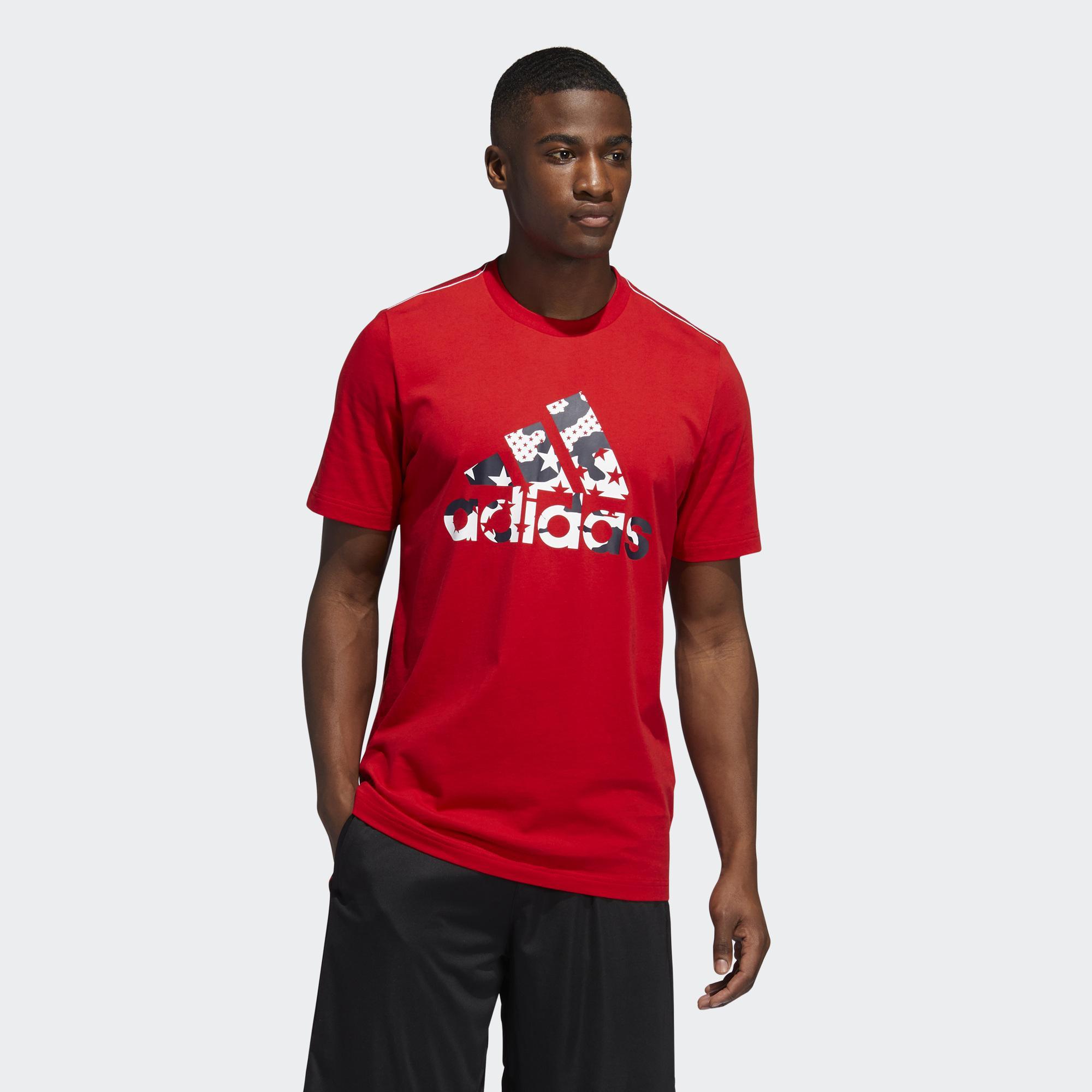 ao-the-thao-adidas-americana-tee-gk3624-scarlet-hang-chinh-hang