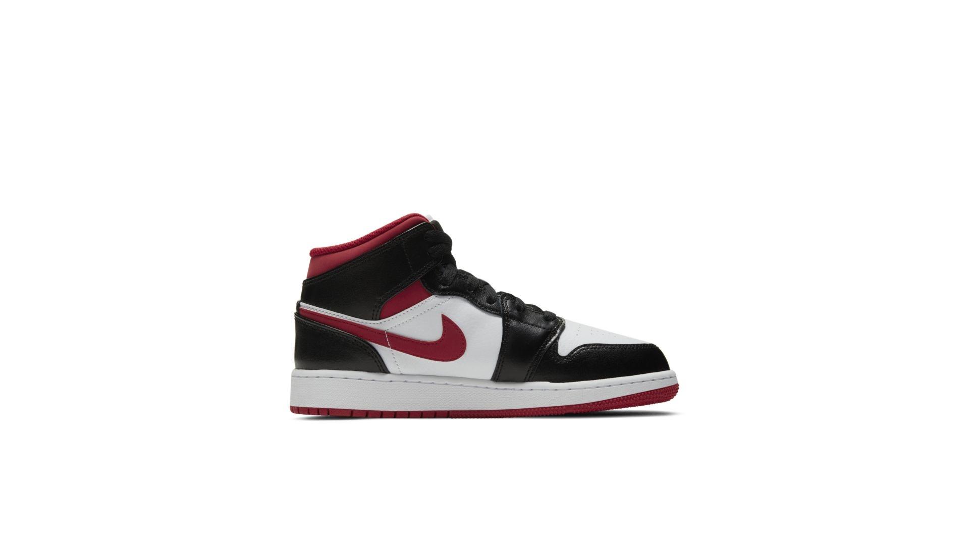 giay-sneaker-nike-jordan-1-mid-gym-red-black-white-554724-122-hang-chinh-hang