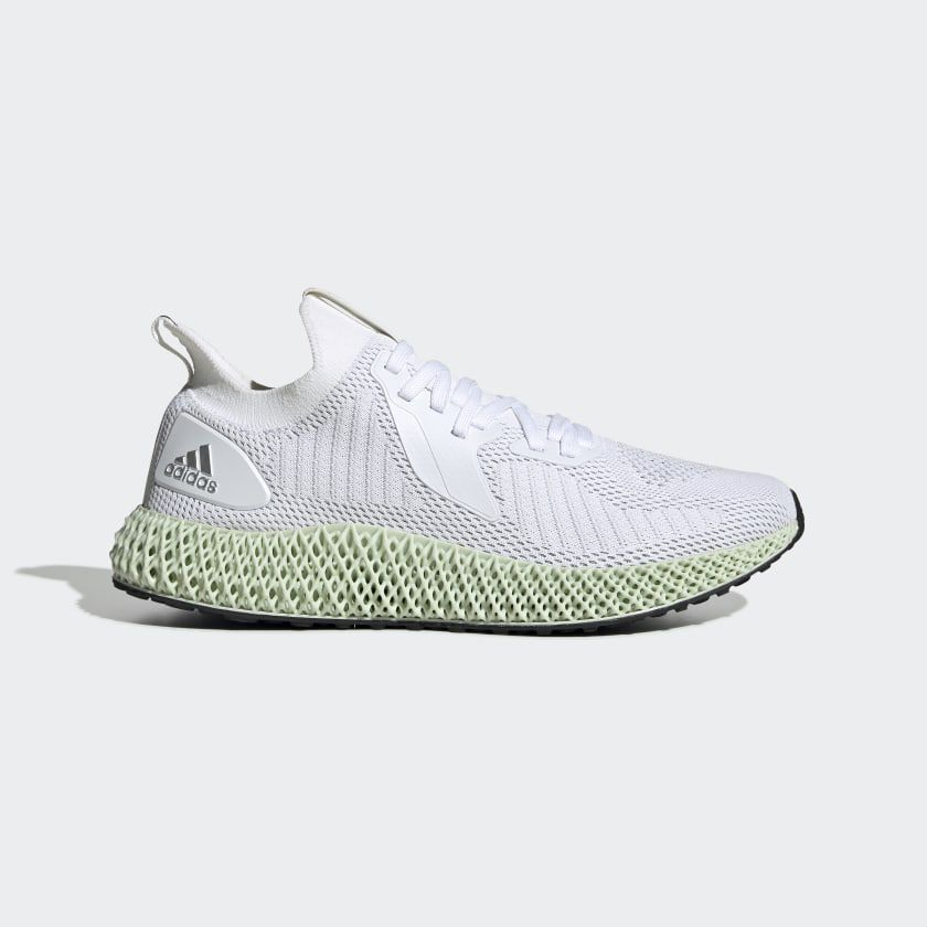 giay-sneaker-nam-adidas-alphaedge-4d-reflective-fv4687-cloud-white-hang-chinh-ha