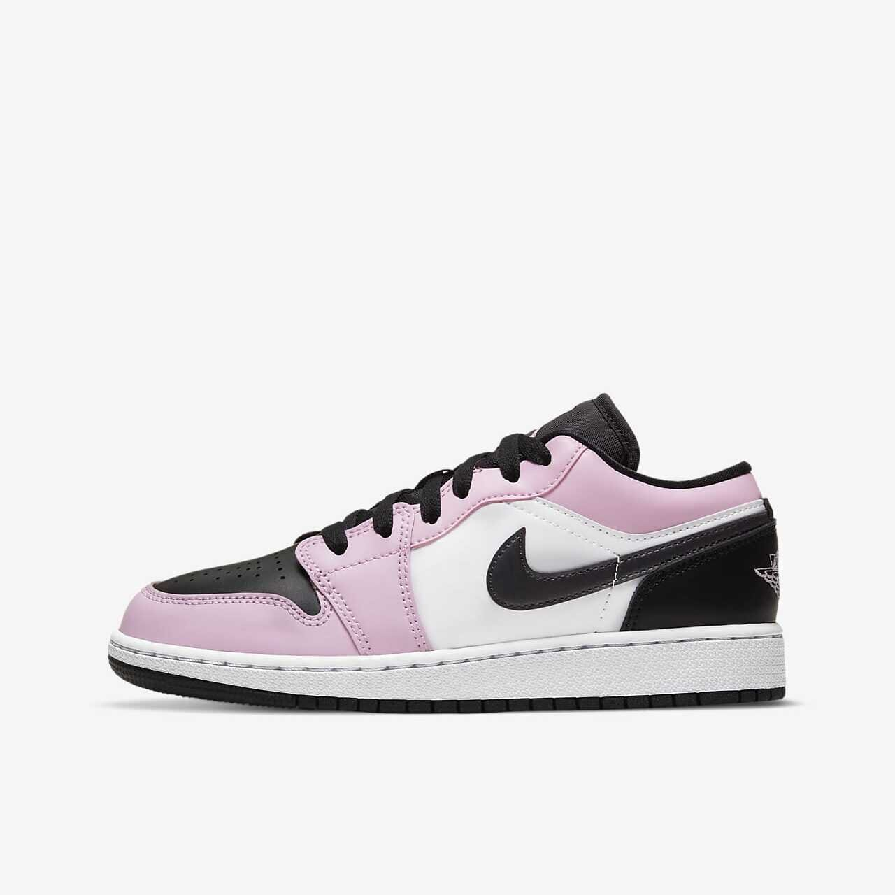 giay-sneaker-nu-nike-jordan-1-low-554723-601-gs-light-arctic-pink-hang-chinh-han