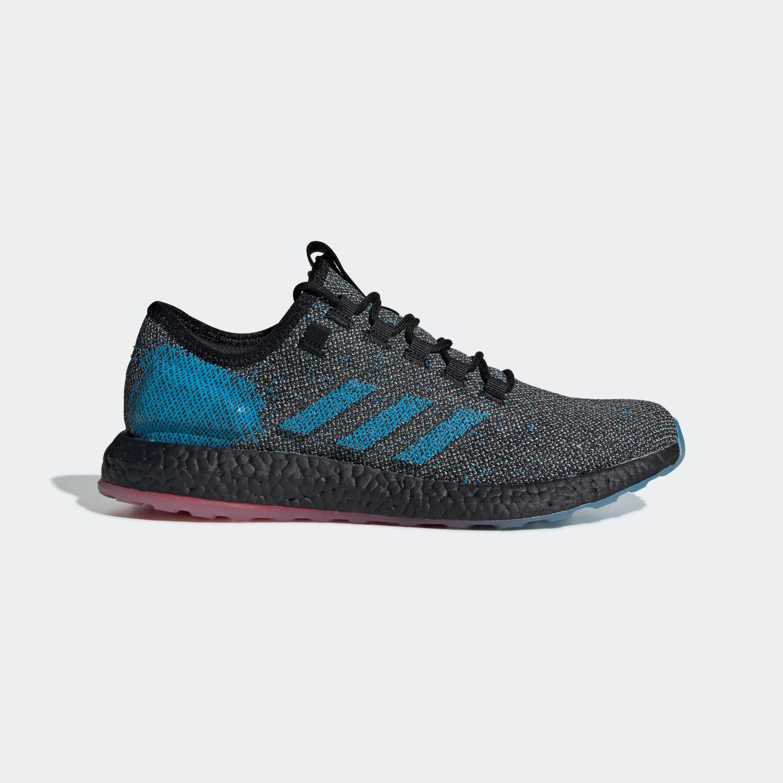 giay-sneaker-nam-adidas-pureboost-ltd-b37811-nam-xam-xanh-hang-chinh-hang