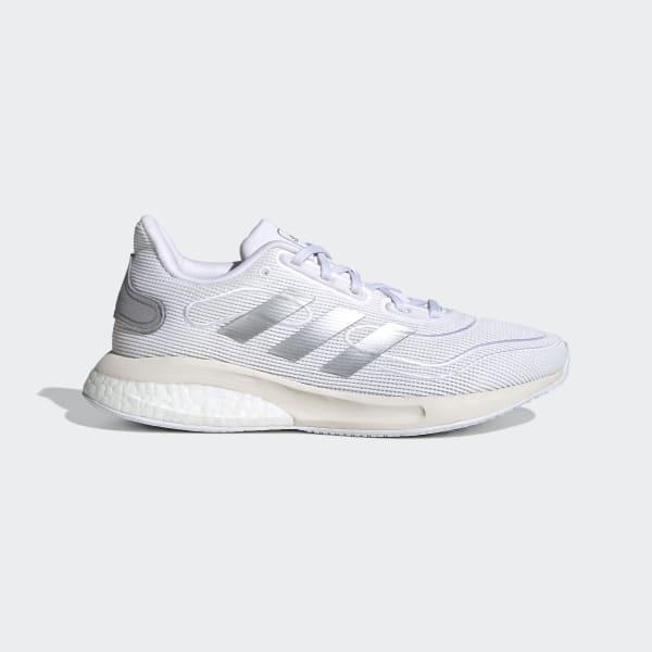 giay-sneaker-nu-adidas-supernova-fw9112-cloud-white-hang-chinh-hang
