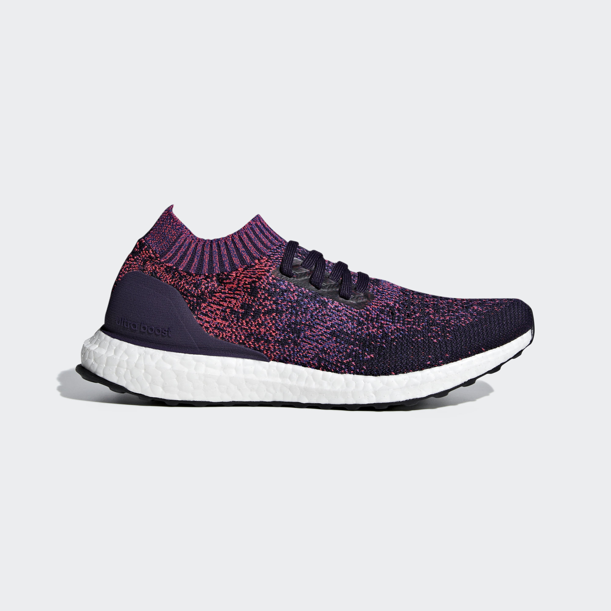 giay-sneaker-the-thao-adidas-ultraboost-uncaged-nam-tim-b75862-hang-chinh-hang