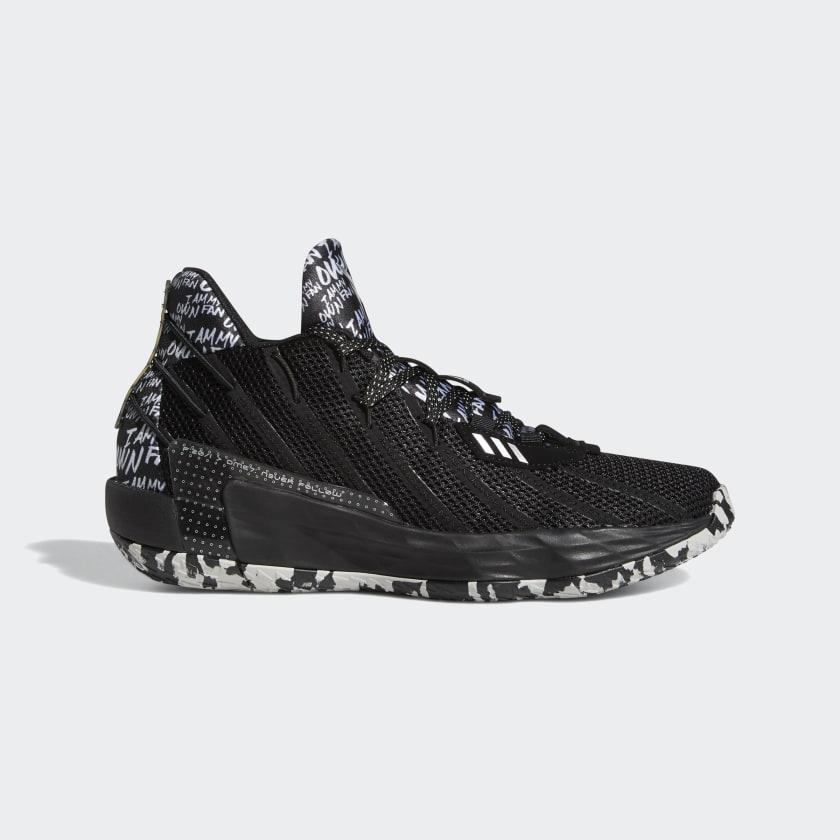 giay-bong-ro-adidas-dame-7-fx6615-i-am-my-own-fan-hang-chinh-hang